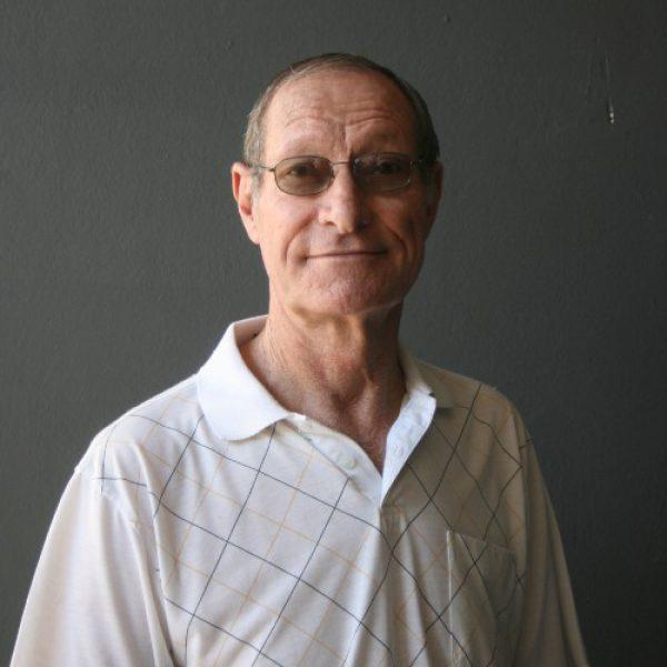 Johnnie Kennard