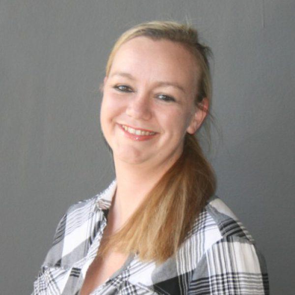 Tharina Stassen
