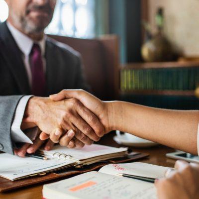 adults-agreement-businessman-1024x665
