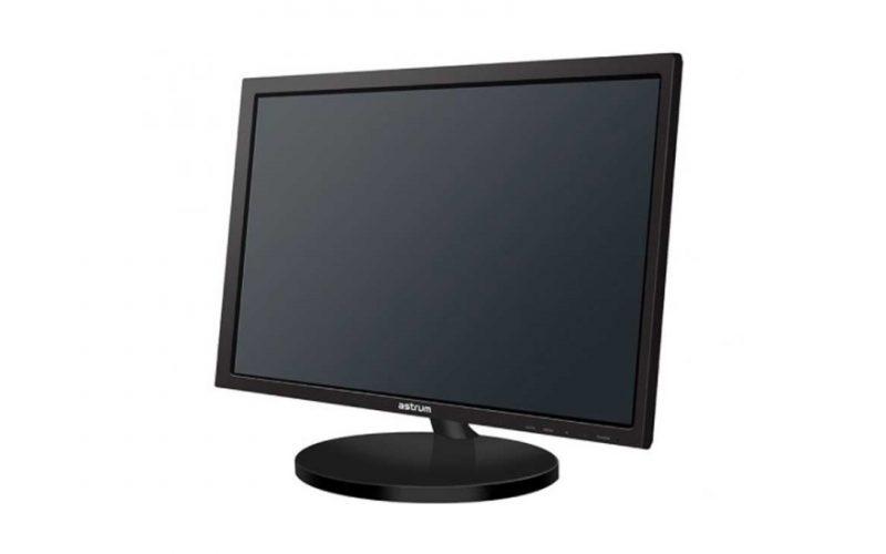 Astrum Monitor